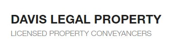 Davis Legal Property